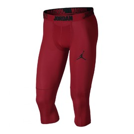 M J ALPHA DRY 3/4 TIGHT