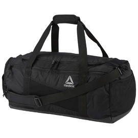 ACT ENH GRIP 48L BLACK