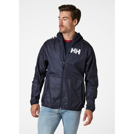 Active wind jacket   53442-597   Černá   L