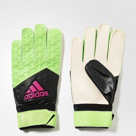 Adidas ACE TRAINING