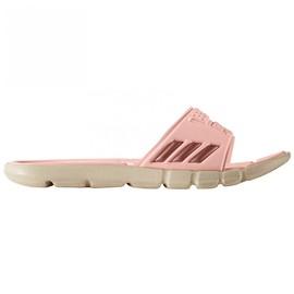 Adidas adipure CF W | BB4559 | Béžová, Růžová | 38