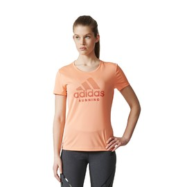 Adidas CATEGORY LOGO W