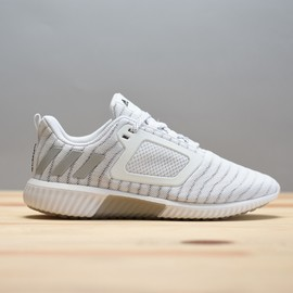 Climacool cw