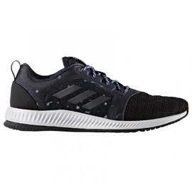 Adidas Cool TR | BA8753 | Černá, Bílá | 38