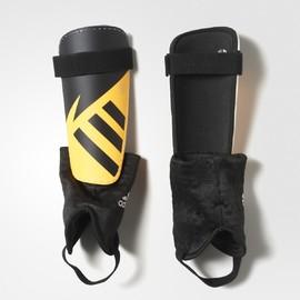Adidas GHOST CLUB | AH7767 | Oranžová, Černá | M