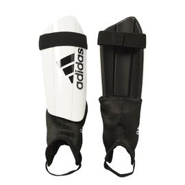 Adidas GHOST CLUB | AZ3713 | Bílá | M