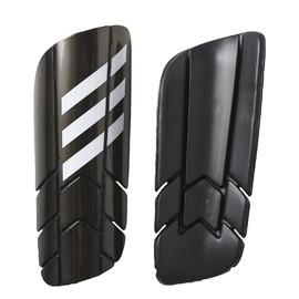 Adidas GHOST PRO | AZ9853 | Černá | L