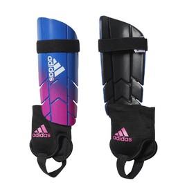 Adidas GHOST REFLEX | AZ3715 | Růžová, Modrá | L