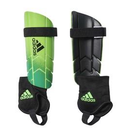 Adidas GHOST REFLEX | AZ3716 | Zelená, Černá | L