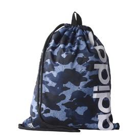Adidas LIN PER GB GR | S99990 | Modrá | NS