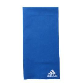 Adidas MICRO TL XS | BQ2150 | Modrá | NS