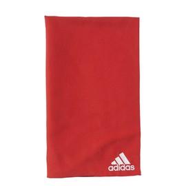 Adidas MICRO TL XS | BQ2153 | Červená | NS