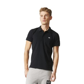 Adidas Originals ADI POLO