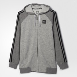 Adidas Originals AS HOOD TRK JKT