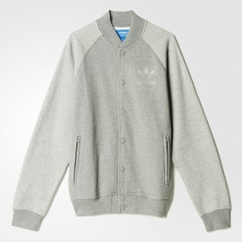 Adidas Originals SPO SST FLEECE
