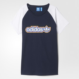 Adidas Originals T-SHIRT NEW