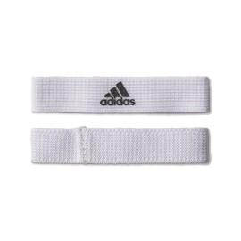 Adidas SOCK HOLDER | 604432 | NS