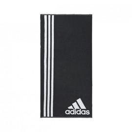 Adidas towel s | AB8005 | NS