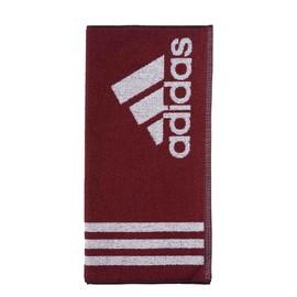 Adidas towel s | BR0944 | Červená | NS