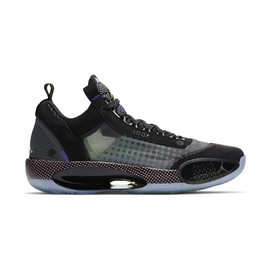 Air Jordan XXXIV Low PD