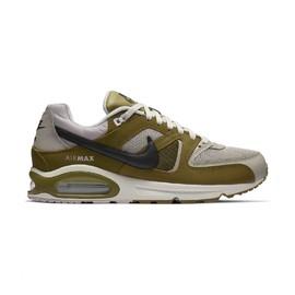 ad87b1fb3c8 Pánské boty Nike Air Max