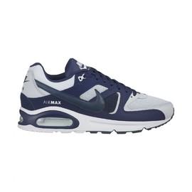 Nike air max command 43 levně   Mobilmania zboží