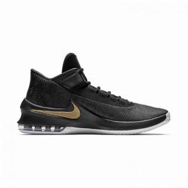 Nike. AIR MAX INFURIATE 2 MID d542be51aa2