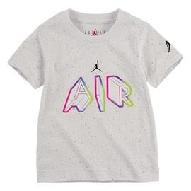 Air shuttle | 956935-001 | Bílá | 140-152 cm Jordan