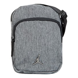 AIRBORNE CROSS BODY