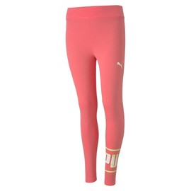 Alpha 7 8 Leggings G