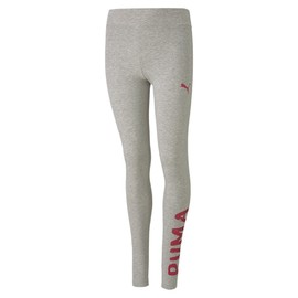 Alpha Leggings G