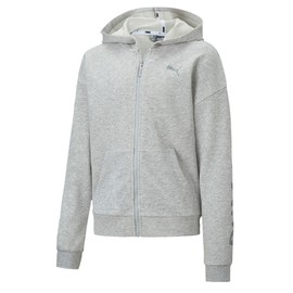 Alpha Sweat Jacket G