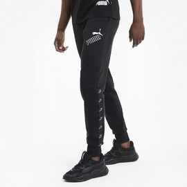 AMPLIFIED Pants FL cl