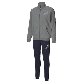 AMPLIFIED Sweat Suit