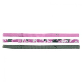 AT Sportbands Womens Pack (3pc