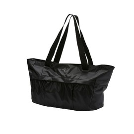 AT Workout Bag Puma Black-Puma
