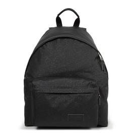 Backpack Eastpak Black