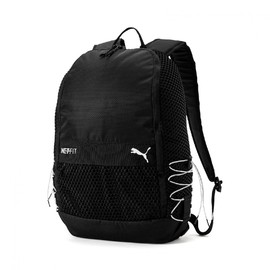 Backpack Netfit Puma Black