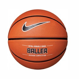 Baller 8p | NKI32--855 | Oranžová | 7