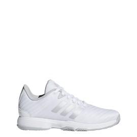 f1e5fd132b8 Dámské tenisové boty adidas Performance