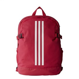 Batoh adidas Performance BP POWER IV M
