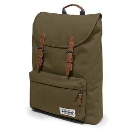Batoh Eastpak AUTHENTIC OPGRADE LONDON