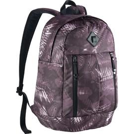 Nike auralux backpack - print | BA5242-533 | Fialová | MISC