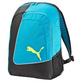 Batoh Puma evoPOWER Football Backpack bla
