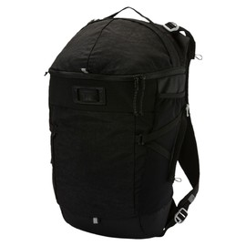 Batoh Puma Pace Backpack Black