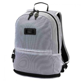 Batoh Puma Pace Zip-out Backpack Pum