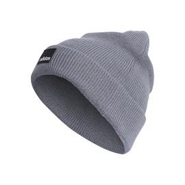 Zimní čepice adidas Performance  e0282c6133