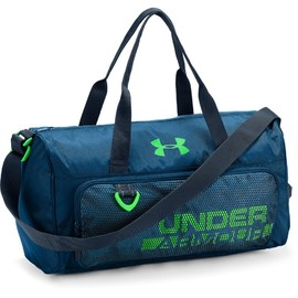 Boys Ultimate Duffle