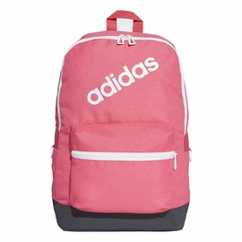 40f3584ee4 Adidas BP Daily levně