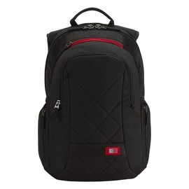 Case Logic notebook backpack 14 DLBP114K